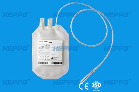 Short Lead Time for Auto Safety Blood Lancet -