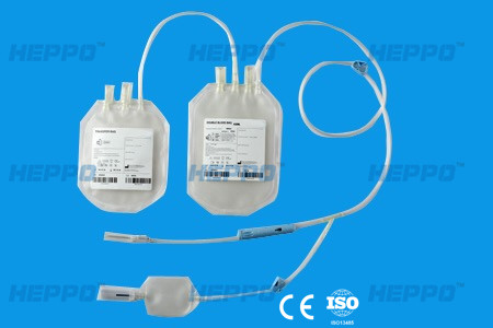 Good Quality Foley Catheter Price -