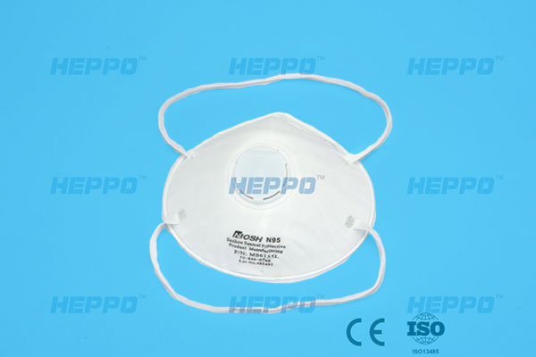 New Delivery for Bayer Medrad Injector -