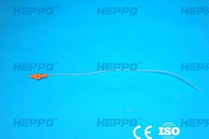 OEM/ODM China Needle -