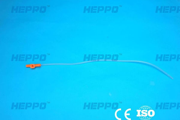 Reasonable price for Tube Latex Free Natural -