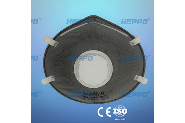 Low MOQ for Medical Grade Latex Material -