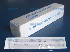 stainless steel tie wire Stainless Steel Wire