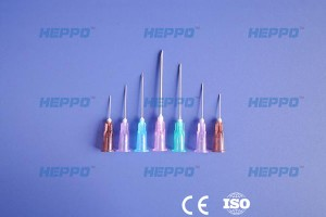 OEM/ODM Factory Disposable Infusion Filter -