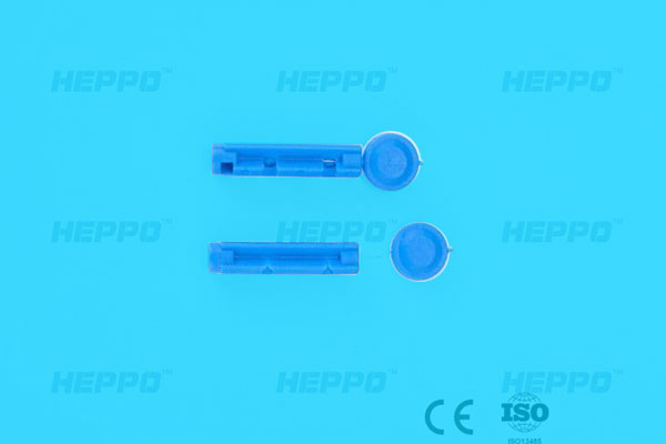 Factory Outlets 3 Part Syringe -