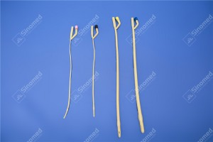foley catheter Foley Catheter