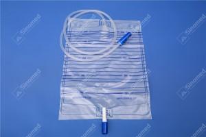 sac de urină pentru Bag urină de testare de droguri