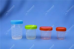 cupe de urină