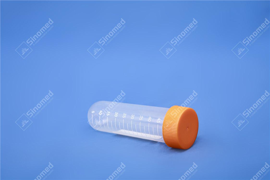 Centrifuge tube Featured Image