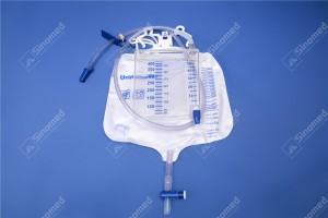 urine bag for patients Luxurious Urine Bag