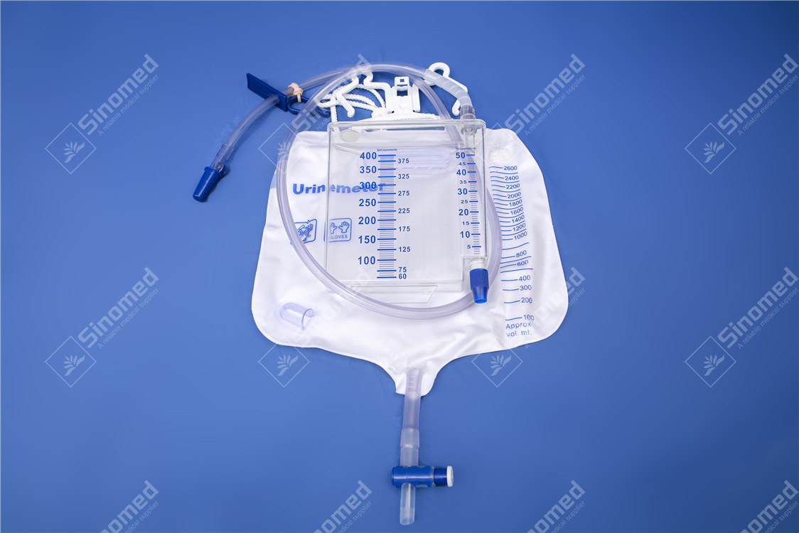 urine bag for patients Luxurious Urine Bag Featured Image