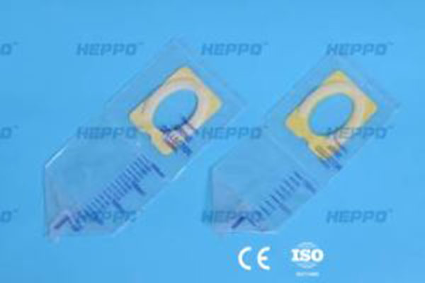 High Quality Auto Disable Syringe -