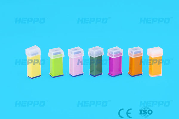 factory low price Orange Cap Insulin Syringe -