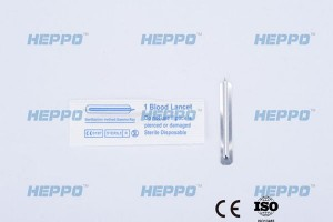 Professional China Non Woven Surgical Protection -