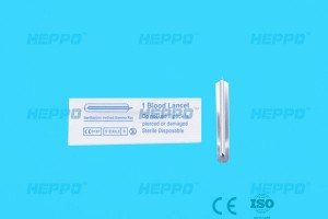 Wholesale Discount Feeding Syringe 60ml -