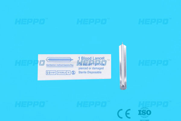 Big Discount Medical Test Tube -