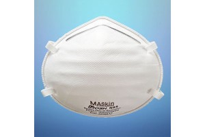 Competitive Price for Urine Bag With T-valve -