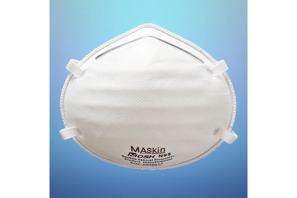 N95 MASK Featured Image