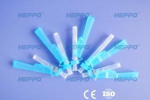 luer slip tip syringe Safety Needle Luer Slip Use Only