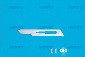 IOS Certificate Ct Syringe -